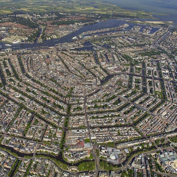 Amsterdam-heliams