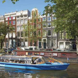 product-image-heliams-canal-tour