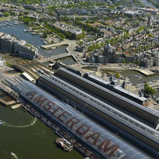 productfoto-heliams-amsterdam-central