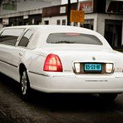 Limousine Lincoln2(1)