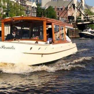 air&canal homepage