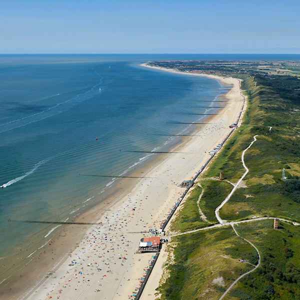 Dutch-coast-line-heliams